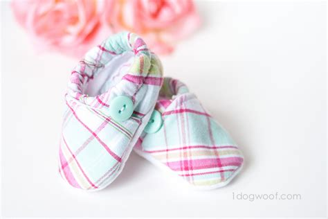 baby clothes and shoes hello wonderful 8 of the cutest diy baby shoes