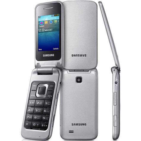 Samsung C3520 By samsung c3520 gt c3520 photos gallery xphone24 gt