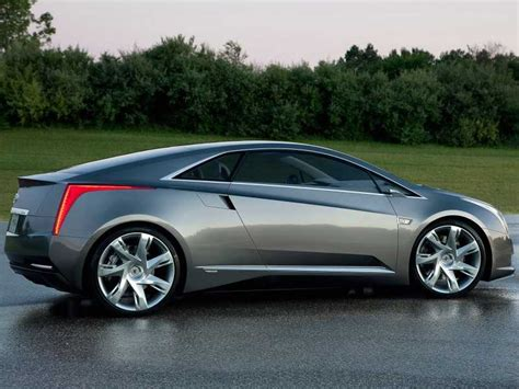 cadillac sports car price cadillac sports car cts design automobile