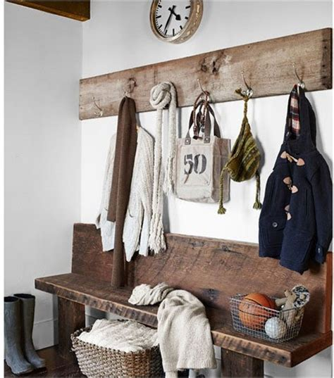 rustic entryway entryway shoe storage ideas decoration news