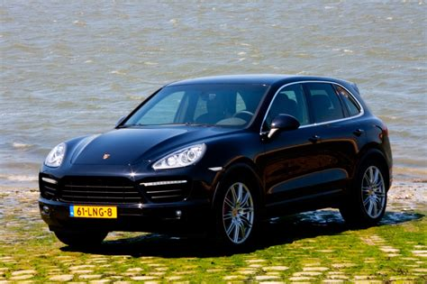 cayenne porsche 2010 2010 porsche cayenne related infomation specifications