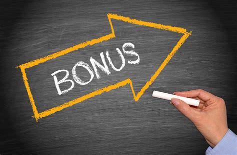 agenzia entrate bonus arredi bonus mobili 2017 arteferretto