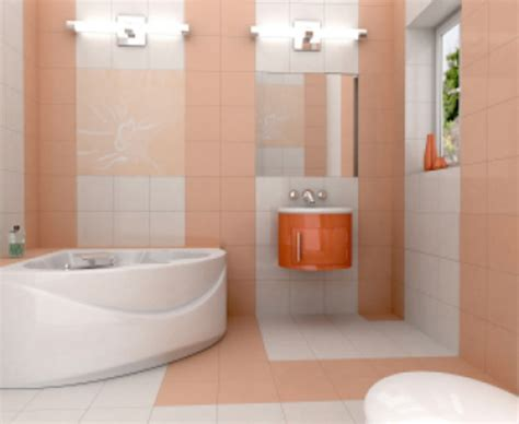 Indian Bathroom by Indian Bathroom Designs Home Interior Design