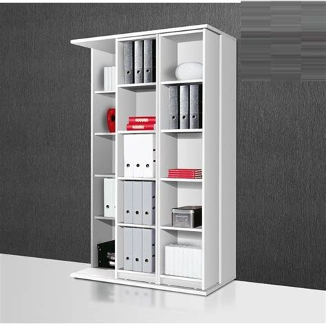 cheap bookshelves uk 9 best images about cheap wooden bookcases uk on