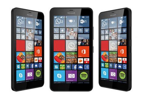 Microsoft Lumia 640 Lte Dual Sim microsoft lumia 640 xl lte dual sim heldth