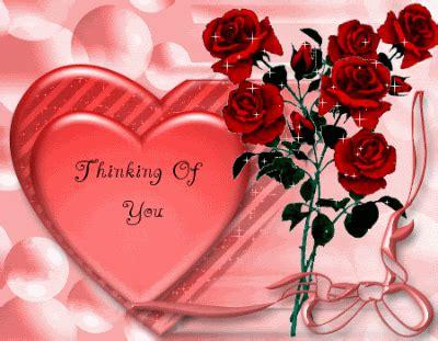 glitter image of love heart desicomments.com