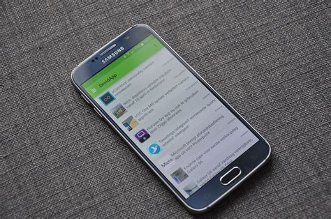 Samsung S6 Promo tracfone samsung galaxy s6 daily promo