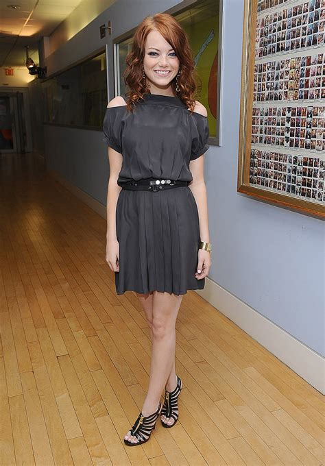 emma stone clothes emma stone pictures and style profile stalk the crazy