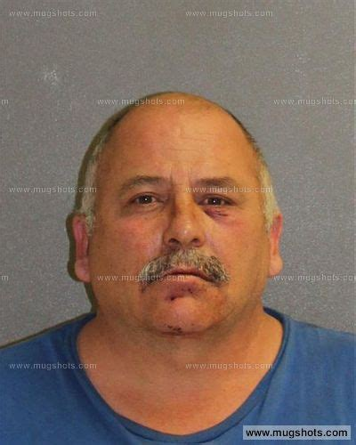 Craig County Arrest Records Craig Koss Mugshot Craig Koss Arrest Volusia County Fl