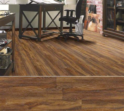 shaw laminate flooring distributors gurus floor