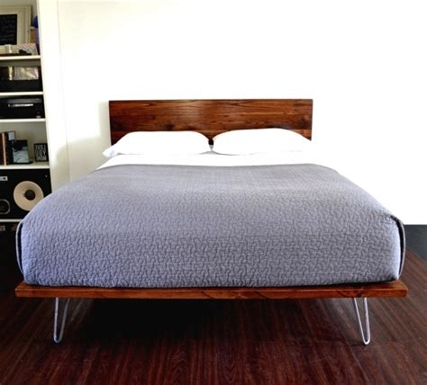 minimal bed minimal bed 28 images minimalist bed for modern