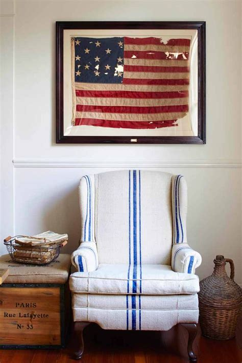 Furniture Stores In Laurel Ms by 85 Best Images About Style Americana On