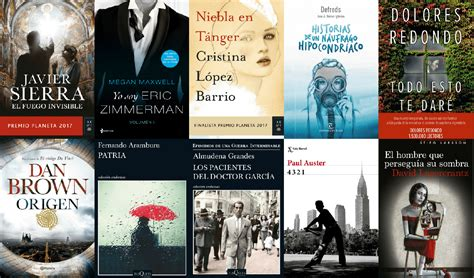 los 10 libros juveniles mas leidos libros m 193 s vendidos online