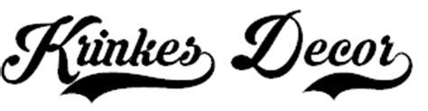 baseball fonts fontspace