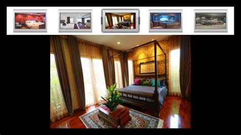 home design games homestyler download homestyler interior designs hd apk to pc