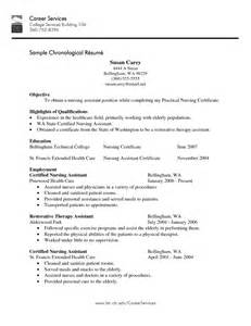 Cna Resume Sample With No Experience Pics Photos Cna Resume Examples With No Experience