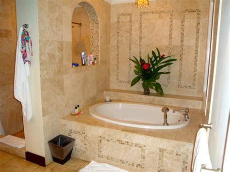 jamaican bathroom jamaica inn updated 2018 prices hotel reviews ocho