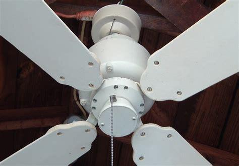 emerson ceiling fan cat no cf523 w