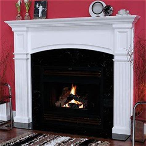 traditional style carved marble fireplace mantel 17 best images about traditional wood mantels on
