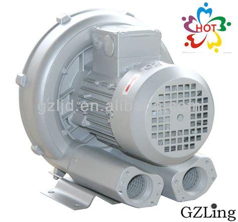 Harga Pompa Air Listrik Mini tekanan tinggi blower udara sisi channle pompa vakum