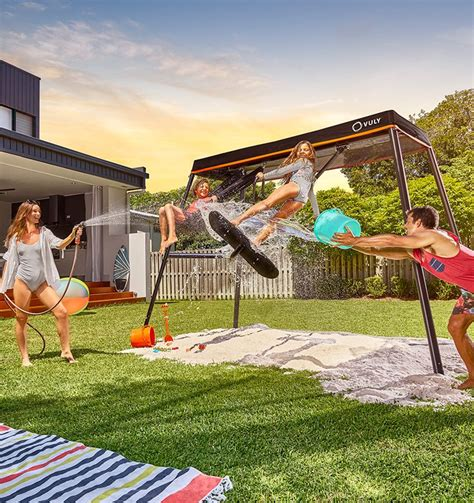 swing sets sydney vuly trolines australia buy a troline play equipment