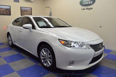 lexus es300h msrp 2013 lexus es gray cars for sale
