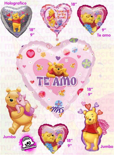 imagenes de winnie pooh diciendo te amo im 225 genes de winnie pooh con mensajes tiernos de amor