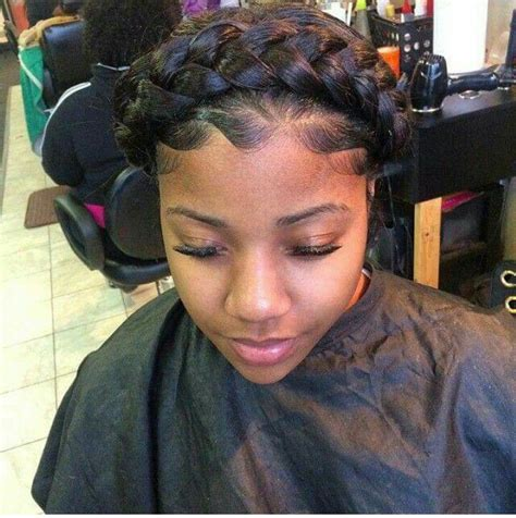 crown for weaves 379 best images about natural hairstyles for black women