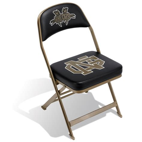 Sideline Chairs portable chairs folding sideline chairs clarin by hussey seating
