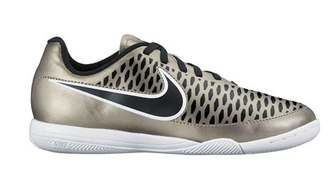 sport power shoes nike magista onda indoor shoes junior and