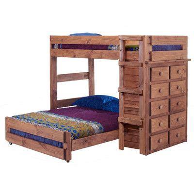 L Shaped Loft Bunk Bed 1000 Ideas About L Shaped Bunk Beds On Pinterest Loft Bunk Beds Loft Beds And L