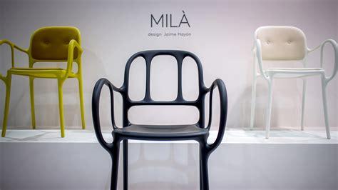 design sedia sedie design le migliori novit 224 2016 ad arredo dal