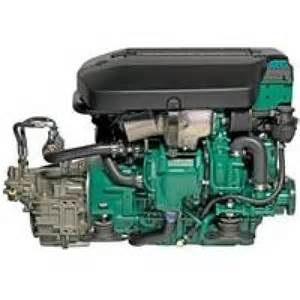 Volvo Diesel Parts Volvo Penta Marine Diesel Engine Parts 2016 Car Release Date