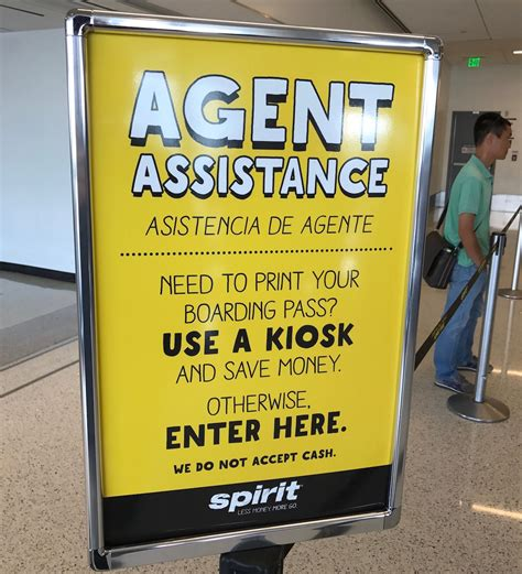 spirit airlines check in spirit airlines check in 3 one mile at a time