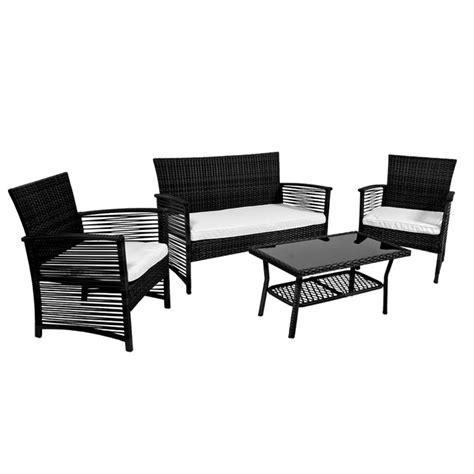 offerte tavoli e sedie da giardino mobili lavelli set da giardino in offerta