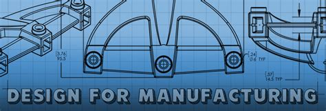 design for manufacturing problems why design for manufacturing matters from idea to delivery