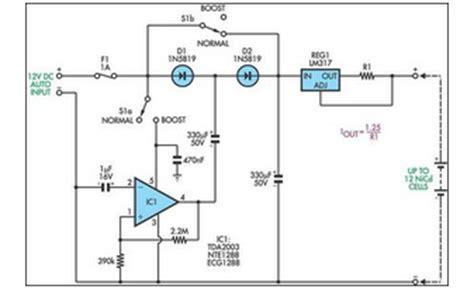 ssr bleed resistor bleeder resistor relay 28 images bleeder resistor schematic 28 images the figure below