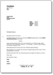 Muster Strafanzeige Schweiz K 252 Ndigung Vertrag Fristlos De Musterbrief