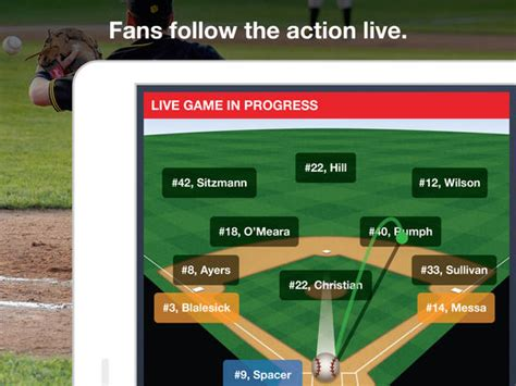 gamechanger baseball amp softball scorekeeper���� app store ����