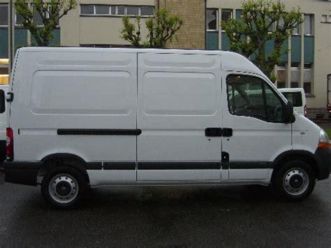 CE Sainte Marie Clermont Ferrand Vehicule Utilitaire