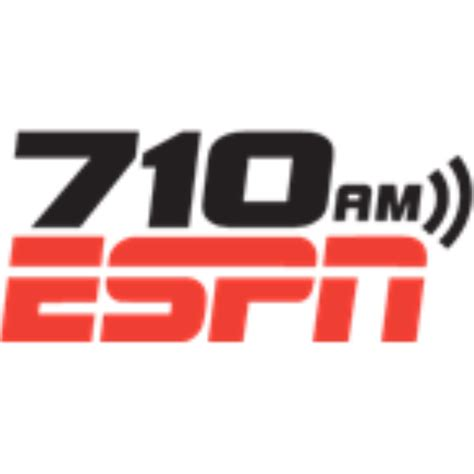 Espn radio 710 los angeles online marriage