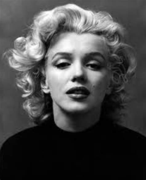 hairstyles marilyn monroe curls marilyn monroe loose sexy curls hair i wish i had nerve