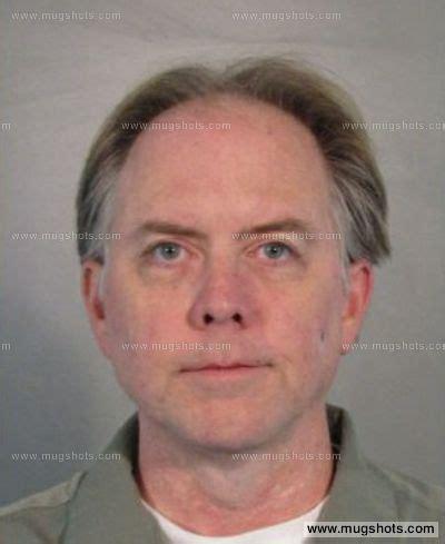 California Highway Patrol Arrest Records Eric Lund News10 Net In California Reports Highway Patrol Sergeant Arrested On Child