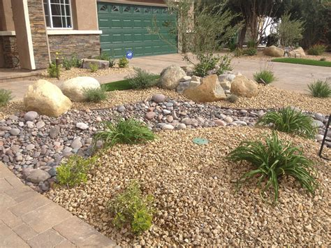 backyard gold apache gold gravel 7 8 quot is a crushed granite rock that is
