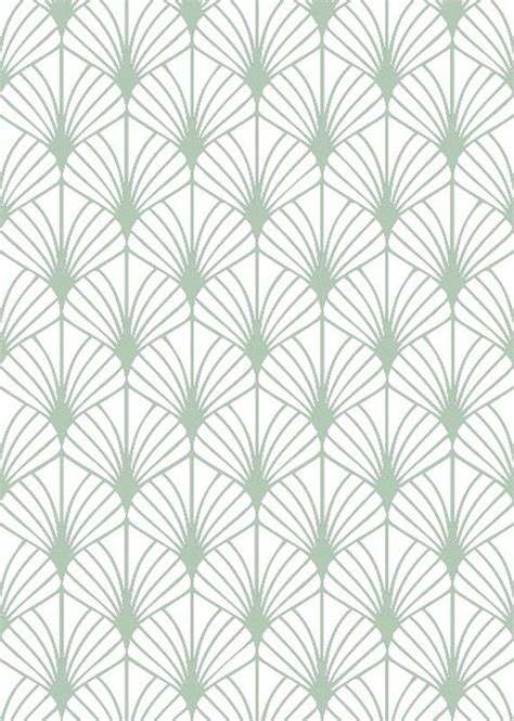 tapisserie graphique temporaire wallpaper fond d 233 cran amovible papier par