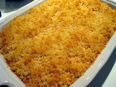 baked mac and cheese safe to eat