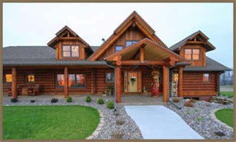 4 Bedroom Log Cabin Homes by 4 Bedroom Log Cabin House Plans