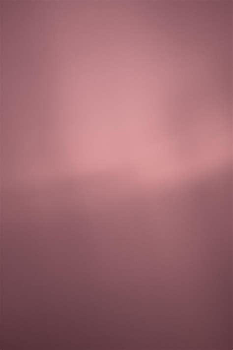 muted purple muted purple red photograph by jeremy flowers