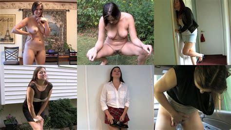 Erotic urinary bladder desperation stories