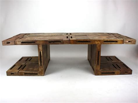 cheap rustic coffee tables coffee table cheap rustic coffee tables